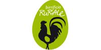 Birrificiorurale_logo