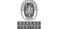 Bureauveritas_logo