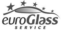 Euroglass_logo