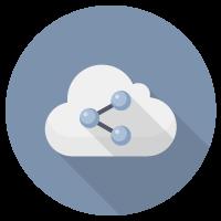 Disk-One – Cloud Storage