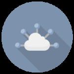Peerlink Per Condividere E Collaborare Con Diversi Team