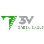 3v-green-eagle