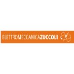 elettromeccanica-zuccoli