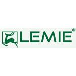 lemie