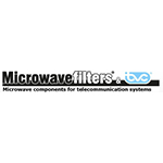 Microwave-filters