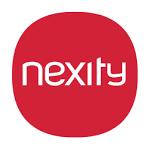 nexity-italia