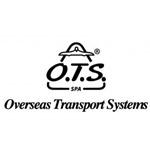 ots-overseas-transport-system
