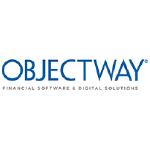 objectway-finance