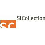 si-collection