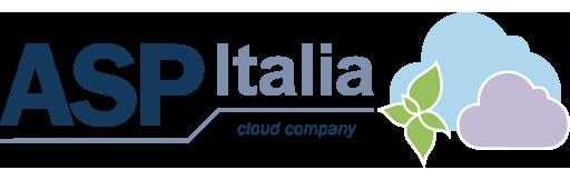 ASP Italia | Soluzioni ICT e Cloud Computing