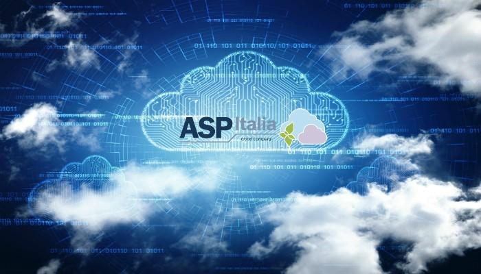 Cloud, Come Scegliere Il Fornitore Giusto.