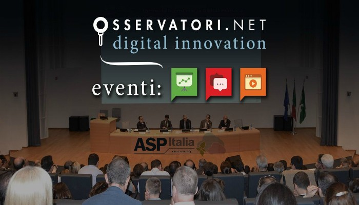 La Ricerca 2018 Dell'Osservatorio Cloud Transformation