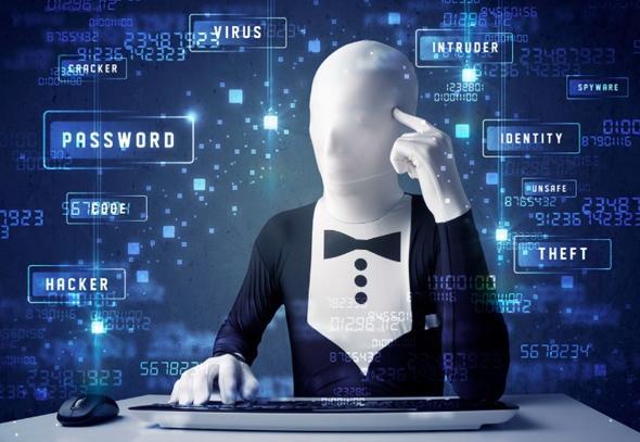 Sicurezza Informatica: Un Mix Tra Tecnologia E Formazione