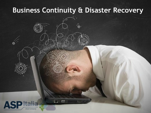 Gartner: Il Costo Medio Di Un Minuto Di Downtime Si Attesta A 5.600 Dollari