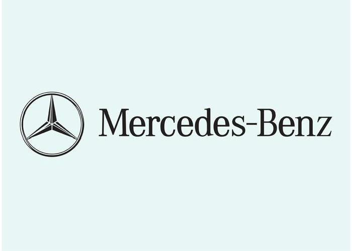 I Clienti Di Mercedes-Benz Godranno Di Una Incredibile Esperienza Grazie All'introduzione Di Un Processo Di Contratto Digitale End-to-end.