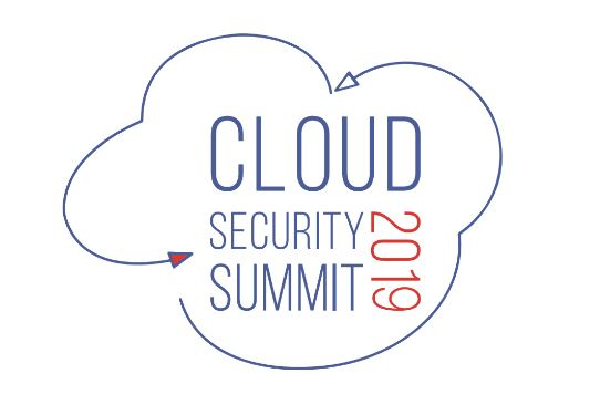Cloud Security Summit 2019