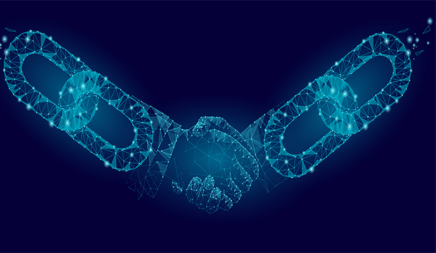 La Blockchain: Funzionamento E Applicazioni