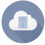 List-One La Gestione In Cloud Delle Note Spese
